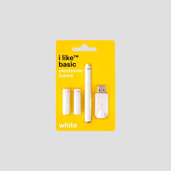 I like электронная сигарета купить где купить сигареты в аэропорту пулково