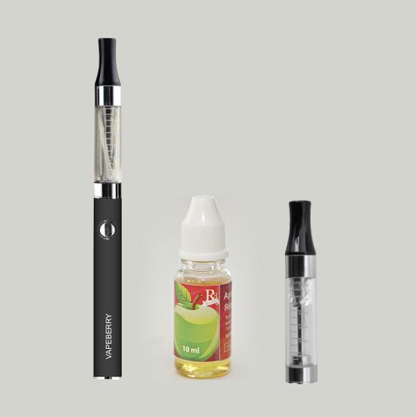 Электронная сигарета реванш купить купить в уфе электронные сигареты iqos
